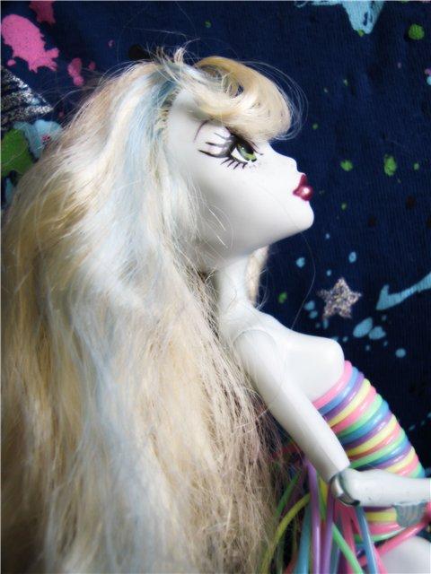 Фото наших Monster High - Страница 11 632e5b3ca398