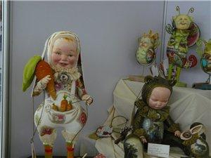 Время кукол № 6 Международная выставка авторских кукол и мишек Тедди в Санкт-Петербурге - Страница 2 Bc512f3b366bt