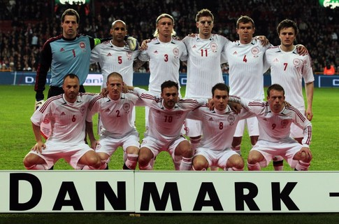 UEFA EURO 2012™ Poland-Ukraine 38f51dec4fee