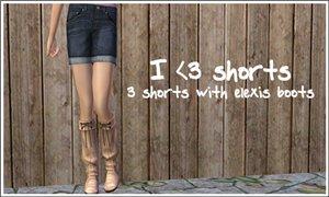 Повседневная одежда (юбки, брюки, шорты) 76e4eec218d6