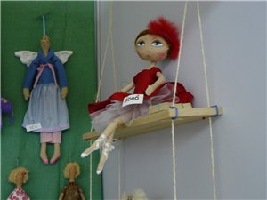 Время кукол № 6 Международная выставка авторских кукол и мишек Тедди в Санкт-Петербурге - Страница 2 Ce7395a02827t