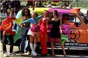 Spice Girls 974228978088t