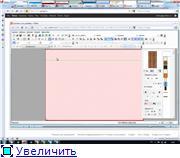 Tiler - Страница 3 9779b92790c1t