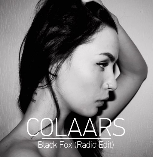 Colaars [Indie Rock / Dance Rock / Math Rock] 87047df53d5c