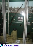 Military museums that I have been visited... Ce8c1c4a6267t