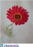 Цветы ручной работы из полимерной глины - Страница 5 Ec32e22a59fct
