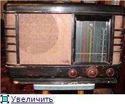Радиоприемники серии Нева. 0e9aba6fb146t