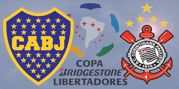 Кубок Либертадорес - 2013 - Страница 2 E780b648144d