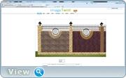3D объекты ArCon - Страница 2 E0c954611555