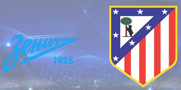 Лига чемпионов УЕФА - 2013/2014 - Страница 2 00b8ddf50ebf