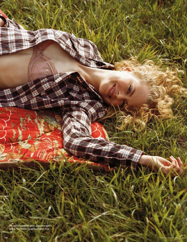 Nicole Kidman - Страница 14 B1b174078507