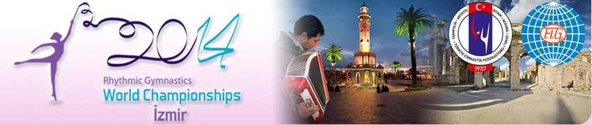 Championnat du monde Izmir 2014 - Page 5 6bba2c2bdeca