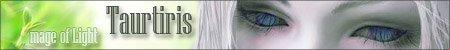 Окраина леса у подножия гор, храм Девы - Страница 2 0da1bf396cf1