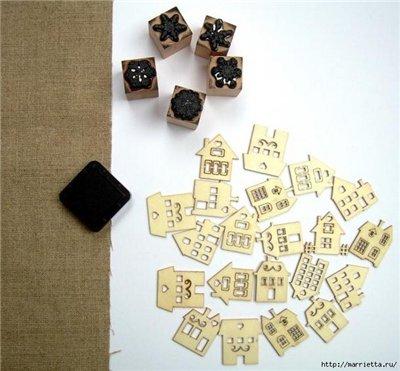 Коробочки, корзинки, шкатулочки, упаковки   F218a86a48fat