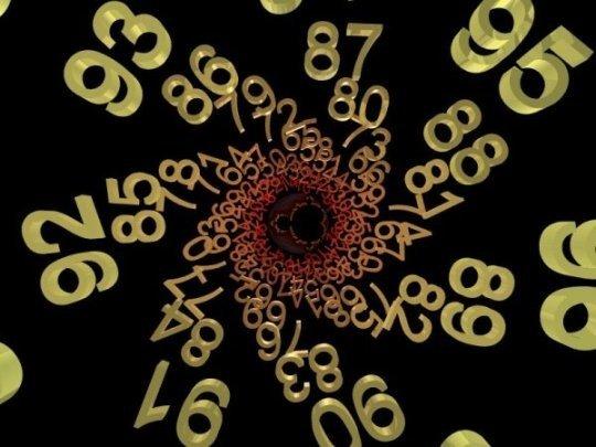 Что такое нумерология и в чем ее назначение 82fea31e60a4