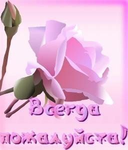 Valentine's Day Advent 2014 - Страница 2 7af12007ee61