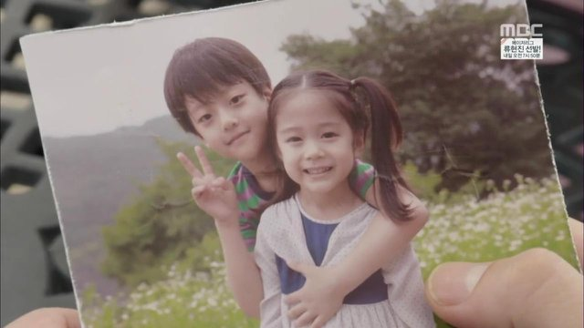 Сериалы корейские - 10 4b3da5b3039f