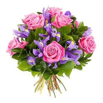 Поздравляем с Днем Рождения Татьяну (tatiana77) 619e639503bet
