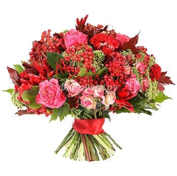 Поздравляем с Днем Рождения Ольгу (GuOlMi) C91f53b445f2t