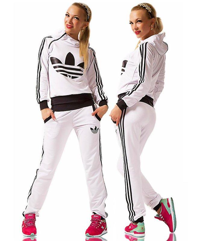 Женская одежда оптом от производителя. Доставка по России - Страница 2 4d965f354de8