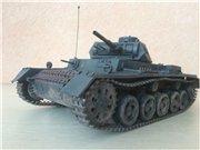 Sd.Kfz.141 Pz.Kpfw III Ausf A A44bd1b87f72t