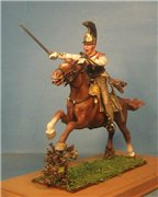 VID soldiers - Napoleonic russian army sets Fb122c8c436dt