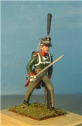VID soldiers - Napoleonic russian army sets 28ffa6b17e41t