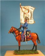 VID soldiers - Napoleonic russian army sets 5e4152360410t