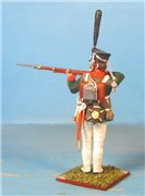 VID soldiers - Napoleonic russian army sets 7dc36ea26a50t