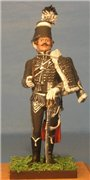 VID soldiers - Napoleonic french army sets F5559ae52426t