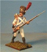 VID soldiers - Napoleonic naples army sets 0b954b2fb294t