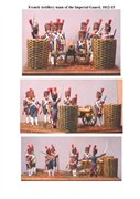 VID soldiers - Vignettes and diorams - Page 2 D163caa367dct