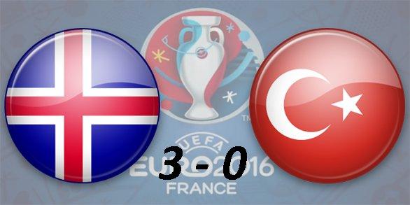 Чемпионат Европы по футболу 2016 A9924458e2d0