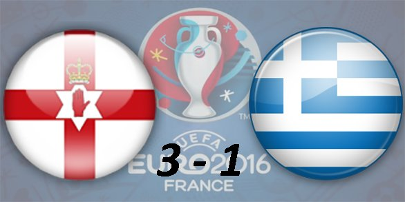 Чемпионат Европы по футболу 2016 A70ce5f4ed6a