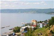 Байкальский ветер странствий - Страница 3 20ed68f6fa44t