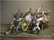 VID soldiers - Vignettes and diorams - Page 2 8b33512d0190t