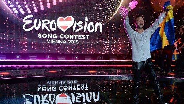 Евровидение 2016 0a4145195141