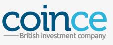 Coince - Coince.com 616198a45381