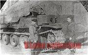 Т-29-5 опытный советский танк 1934 года A05acb3ecd80t