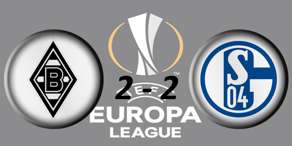Лига Европы УЕФА 2016/2017 - Страница 2 Fac6b5634680