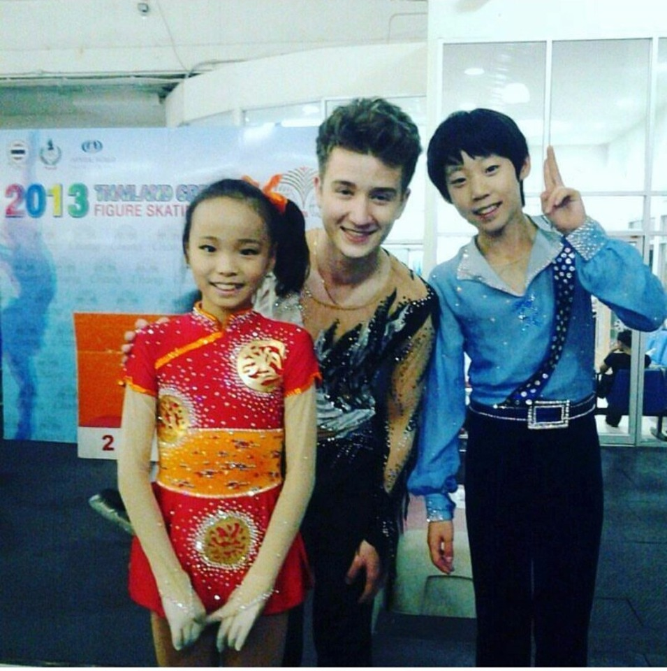 Корея Южная и Северная - Страница 5 05d2b414633d