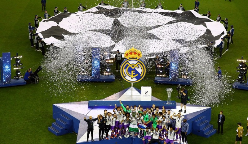 Лига чемпионов УЕФА 2016/2017 - Страница 3 2f2d0ebd438c