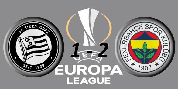 Лига Европы УЕФА 2017/2018 754789a695fa
