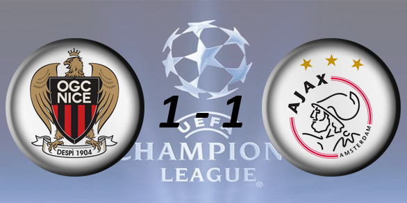 Лига чемпионов УЕФА 2017/2018 3c3a9c3a9375