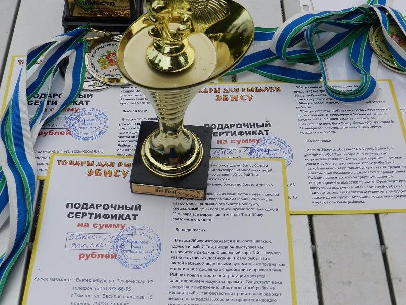 Открытый Чемпионат СО Лодка 2017 Волчихинское 12-13.08 КМС !! 1645c3974cfd