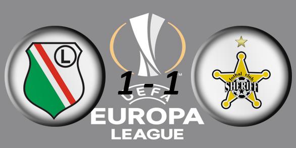 Лига Европы УЕФА 2017/2018 E9ec878d4fc3