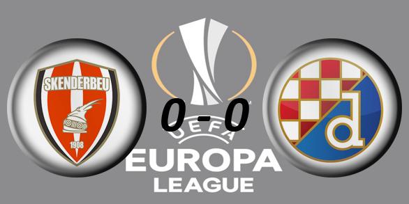 Лига Европы УЕФА 2017/2018 8c9fc68338fe