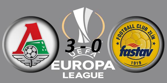 Лига Европы УЕФА 2017/2018 B92d8e5a97aa