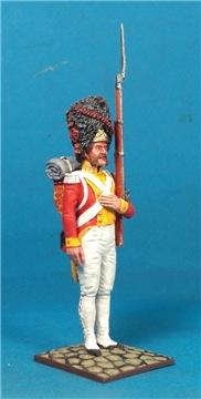 VID soldiers - Napoleonic Saxon army sets 49c4e82d96b1t