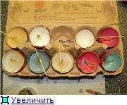 Сувениры к Пасхе 536d2b65c9b8t